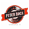 Peter Rock Club Logo valencia