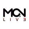 mon-live-madrid