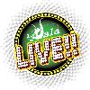 sala-live-madrid